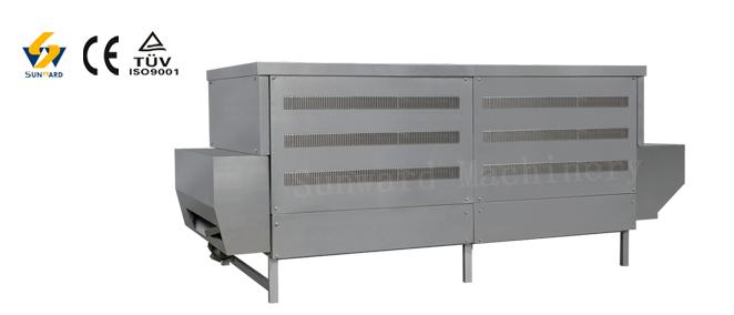 高温烤箱-产品中心-济南森沃机械设备有限公司