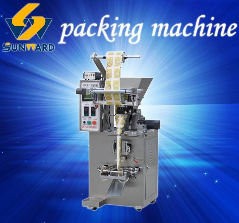 Jinan Golden Machinery Equipment Co Ltd Mail: Videos-Jinan Sunward Machinery Co., Ltd
