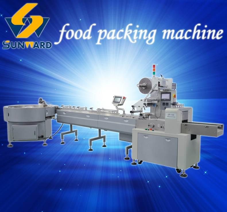 Jinan Golden Machinery Equipment Co Ltd Mail: Snack Food Machine-Videos-Jinan Sunward Machinery Co., Ltd